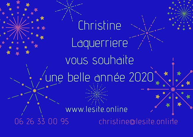 LeSite.Online 2020 3