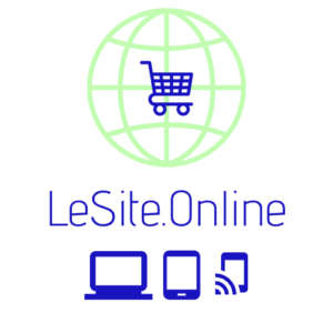 LeSite.Online logo