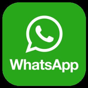 LeSite.Online sur What'sApp