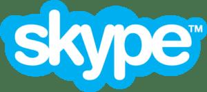LeSite.Online sur Skype