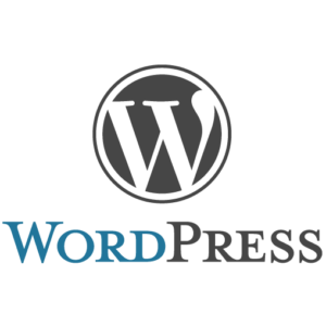Webmastering sur WordPress – Prise en main du back-office