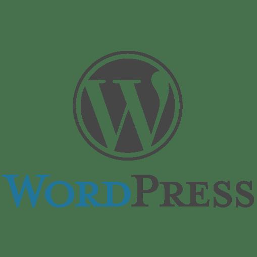 LeSite.Online formation wordpress
