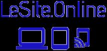 LeSite.Online