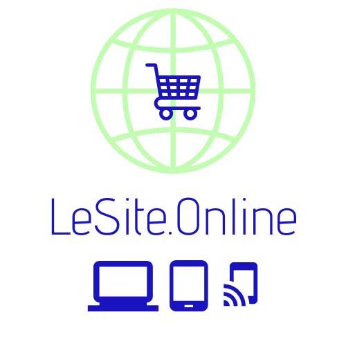lesiteonline_logo
